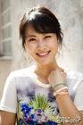 Kim Jae Hwa7