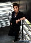 Kim Kang Woo36