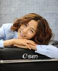 Kim Na Young6
