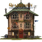 L'Arc~en~Ciel - QUADRINITY ~MEMBER'S BEST SELECTIONS~CD