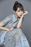 Lee Min Jung34