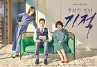 Miracle that We Met-KBS2-2018-03