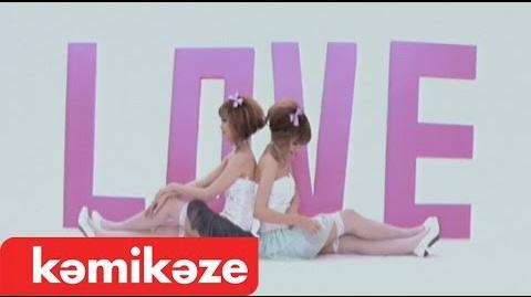 Official MV นัยตัวร้าย กะ ยัยใจน้อย Neko Jump
