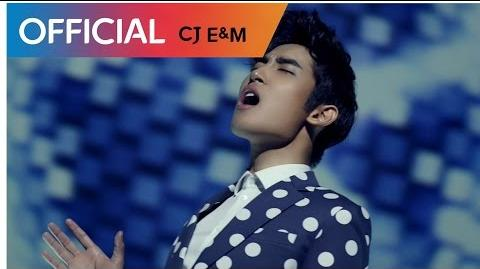 Parc Jae Jung - Ice Ice Baby (Feat