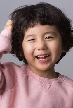 Park Jae Joon8