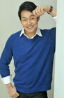 Park Sung Woong11