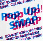 Pop up smap