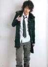 Sato Takeru-06
