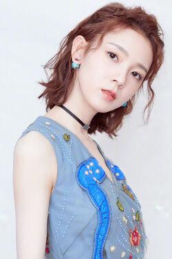Sebrina Chen13