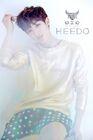 Yoo Hee Do3