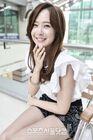 Yoo So Young25