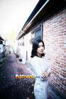 Yoo Sun20