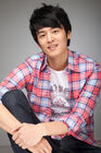 Yoon Jong Hwa3