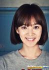 Yoon Seung Ah25