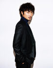 Ayano Go29