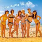 BiS - Final Dance CD