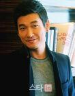 Cho Seung Woo3