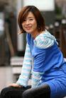 Choi Kang Hee3