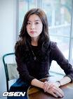 Han Hyo Joo33