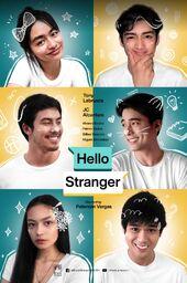 Hello Stranger (2020)