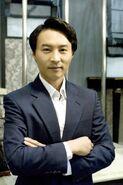 Hwang Taek Ha002