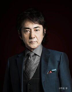 Ichimura Masachika 3
