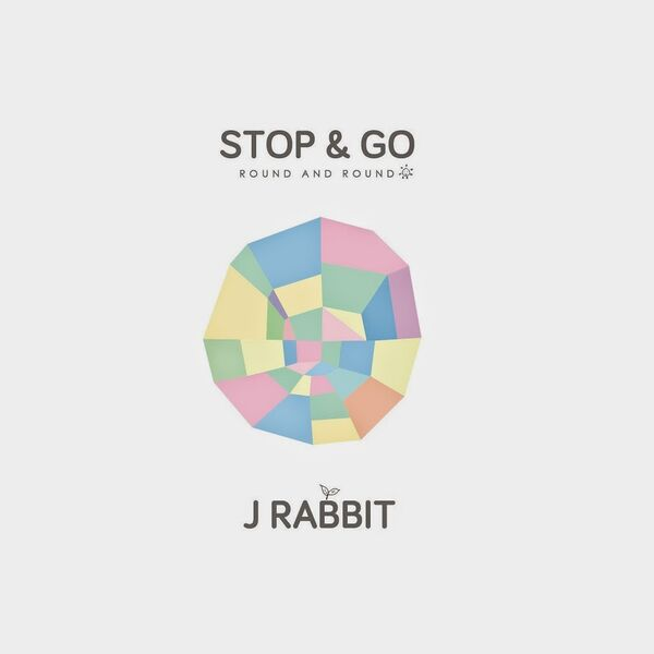 J Rabbit - Stop & Go