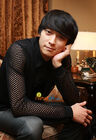 Kang Dong Won5