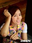 Kim Yoo Mi27