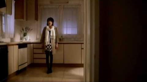 Kitano Kie - Sakura Saku (short ver