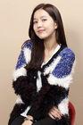 Lee Jin20