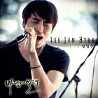 Lee Joon Hyuk - Carried By The Wind Project Part 8