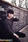 Lee Min Ho (1993)10
