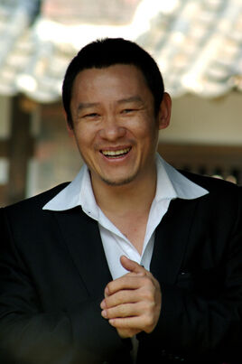 Lee Seol Goo000