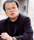 Myung Kye Nam000