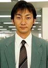 Namioka Kazuki003