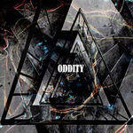 Oddity-single