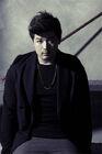 Shin Dong Hee6