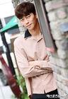 Shin Sung Rok30