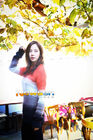 Song Ji Hyo11
