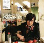 Yamashita Tomohisa - Daite Señorita
