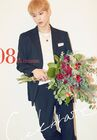 Yong Jun Hyung 22