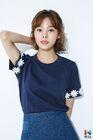 Yoon Ji Won11