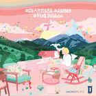 -DearMuse -201509 -PinkRibbon