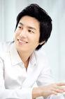 Choi Won Young9