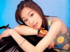 Cyndi Wang 04