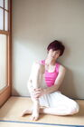 Fu Xin Bo001