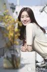 Han Hyo Joo67
