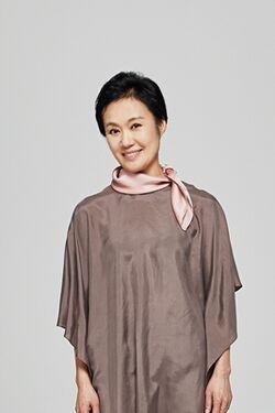 Jun Guk Hyang5