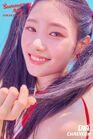 Jung Chae Yeon7